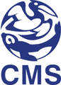 CMS Bonn Convention logo.png